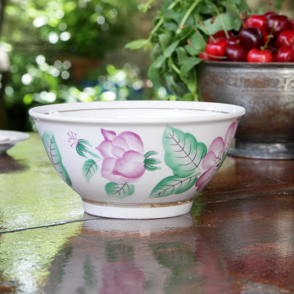 6881-vintage-uzbek-bowl