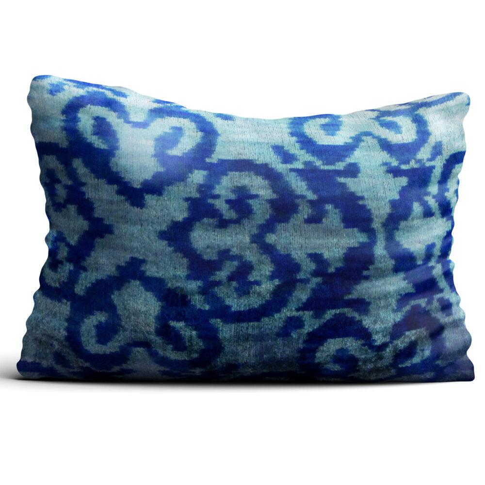 7315-silk-velvet-pillow
