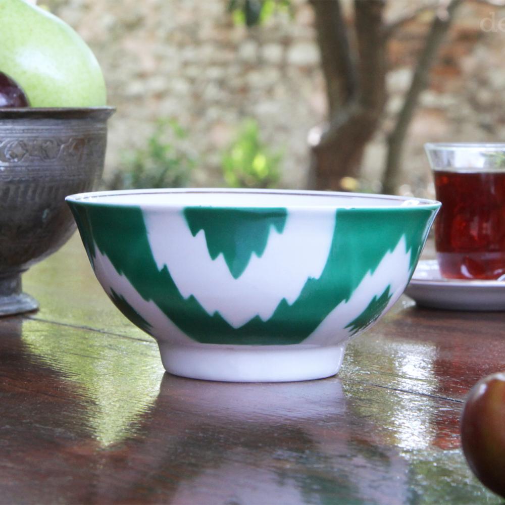 7489-vintage-uzbek-bowl