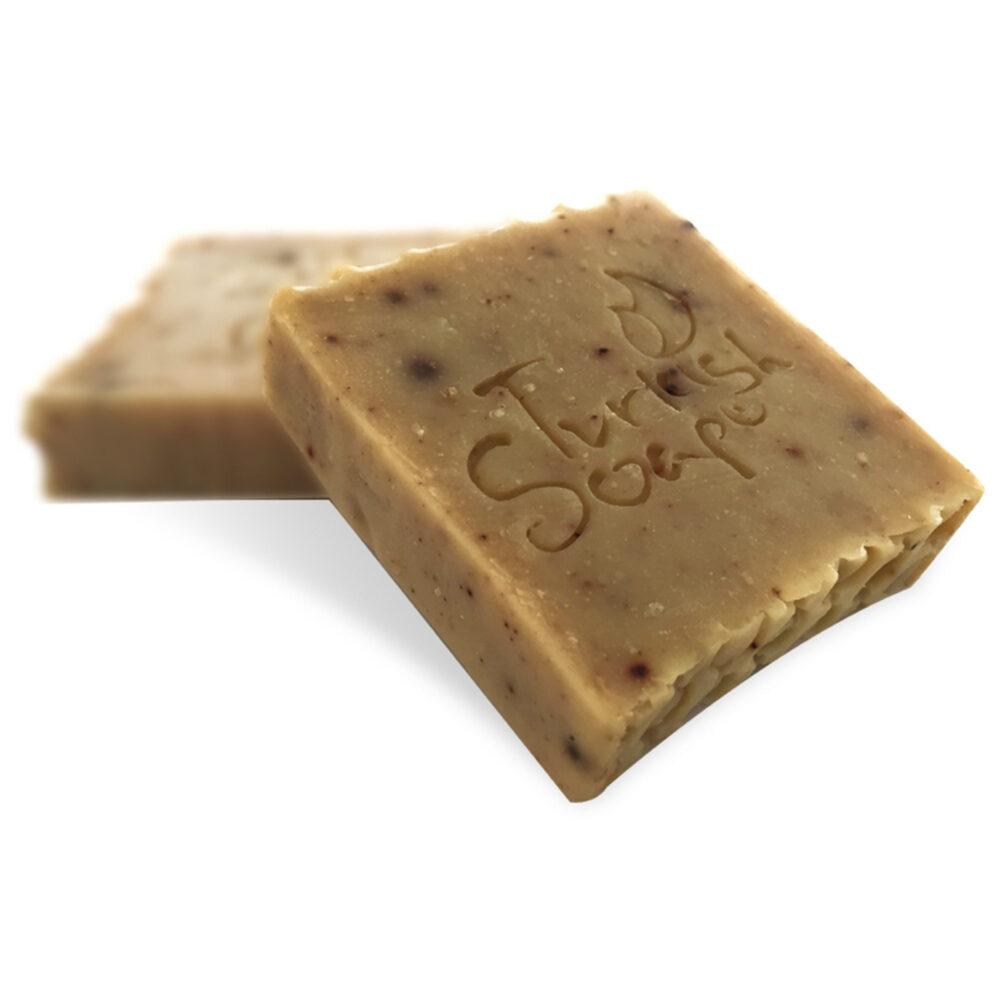 TSDS108303-bee-pollen-soap-square