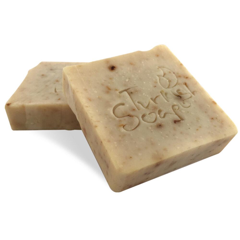 TSDS108310-lavender-oil-soap-square