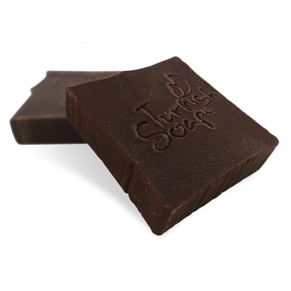 TSDS108325-cinnamon-oil-soap-square