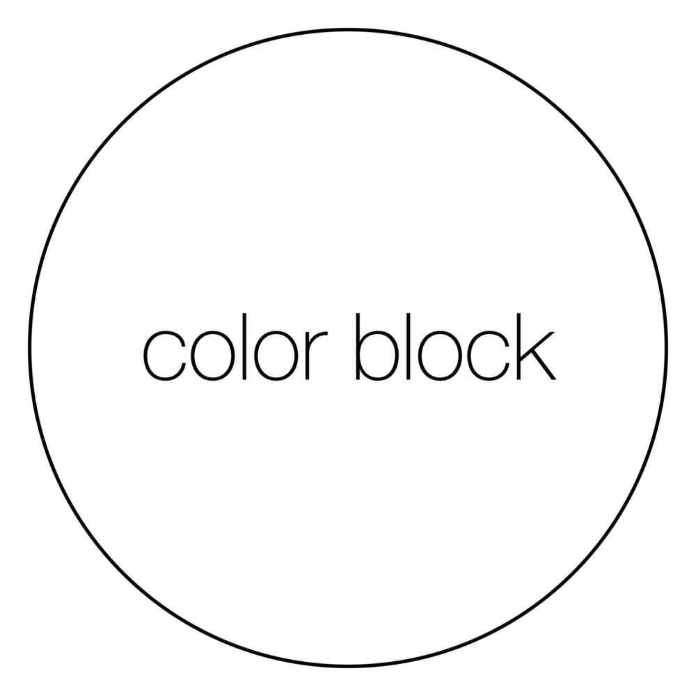 attribute-motif-color-block