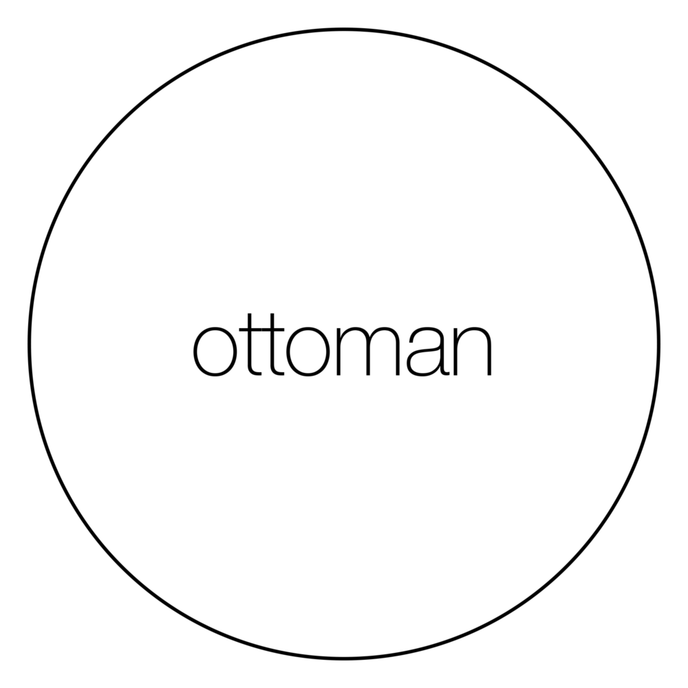 attribute-motif-ottoman