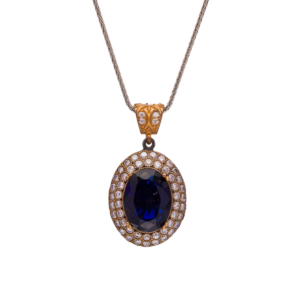 hand-crafted-womens-pendant-0543