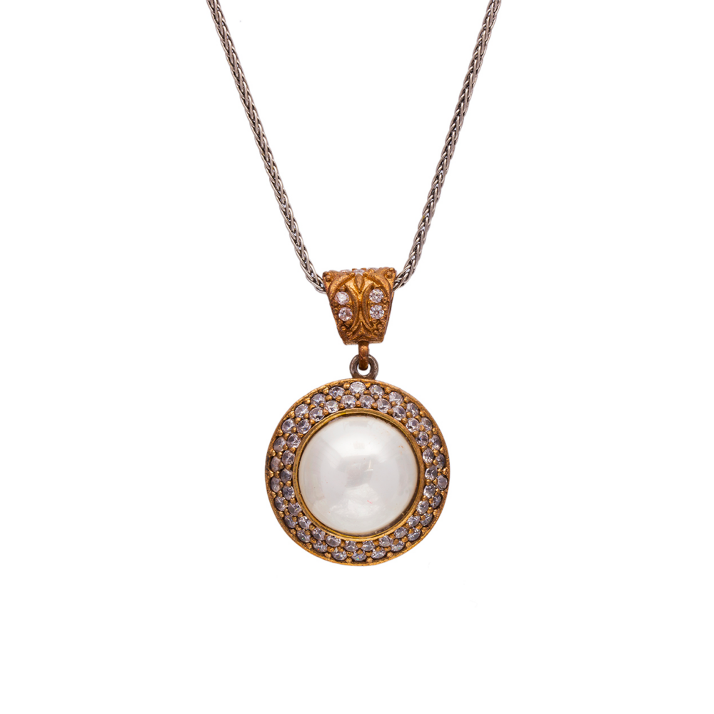 hand-crafted-womens-pendant-0549