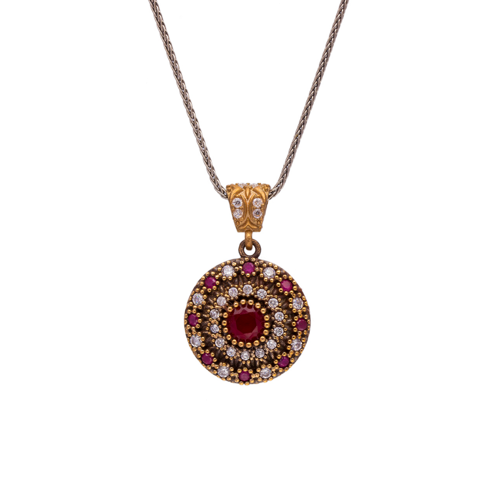 hand-crafted-womens-pendant-0556