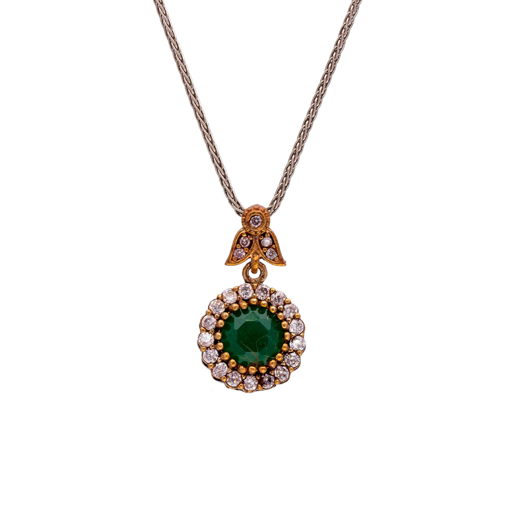 hand-crafted-womens-pendant-0562