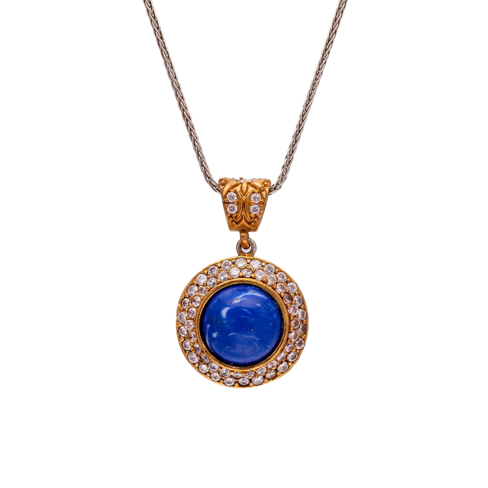 hand-crafted-womens-pendant-0569