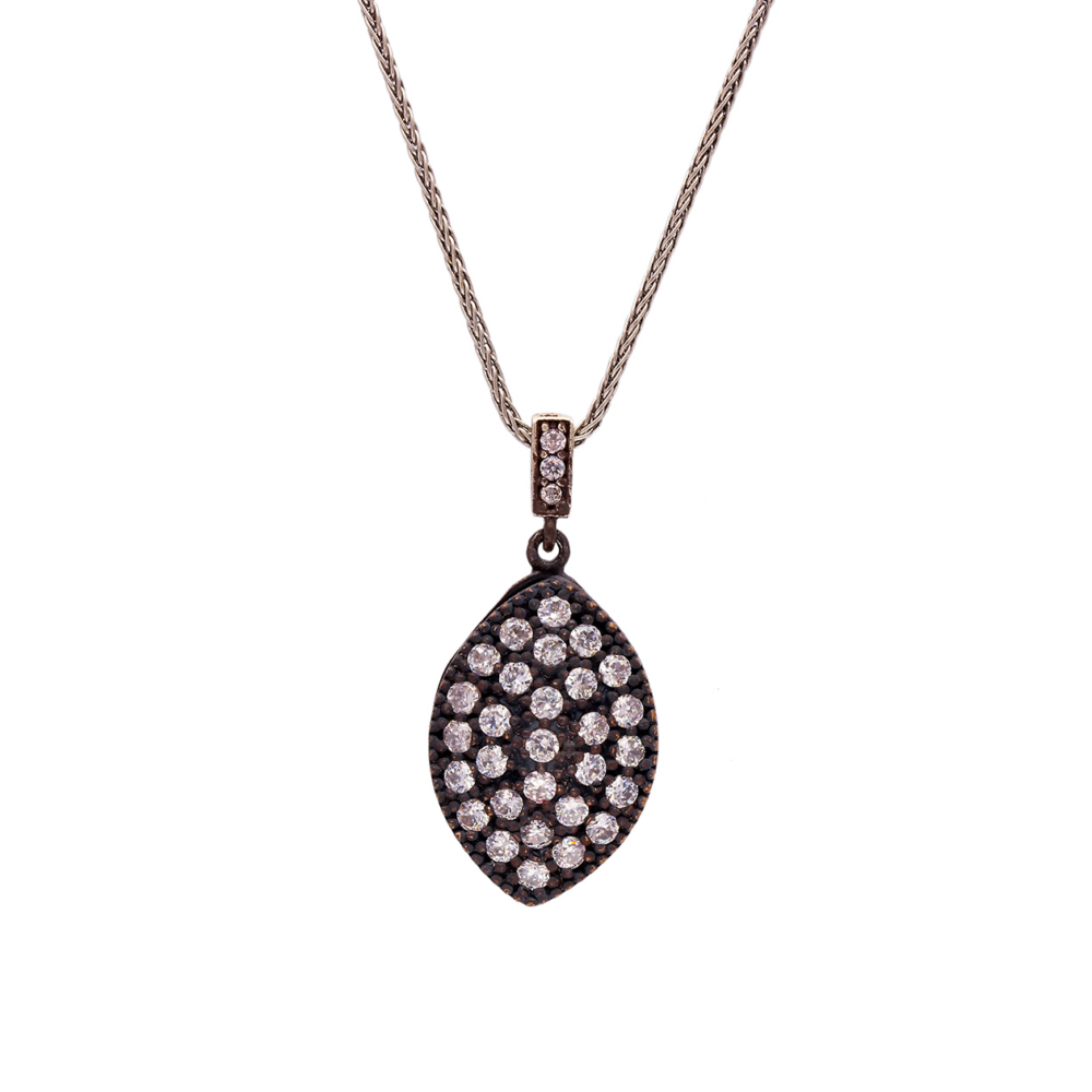 hand-crafted-womens-pendant-0574