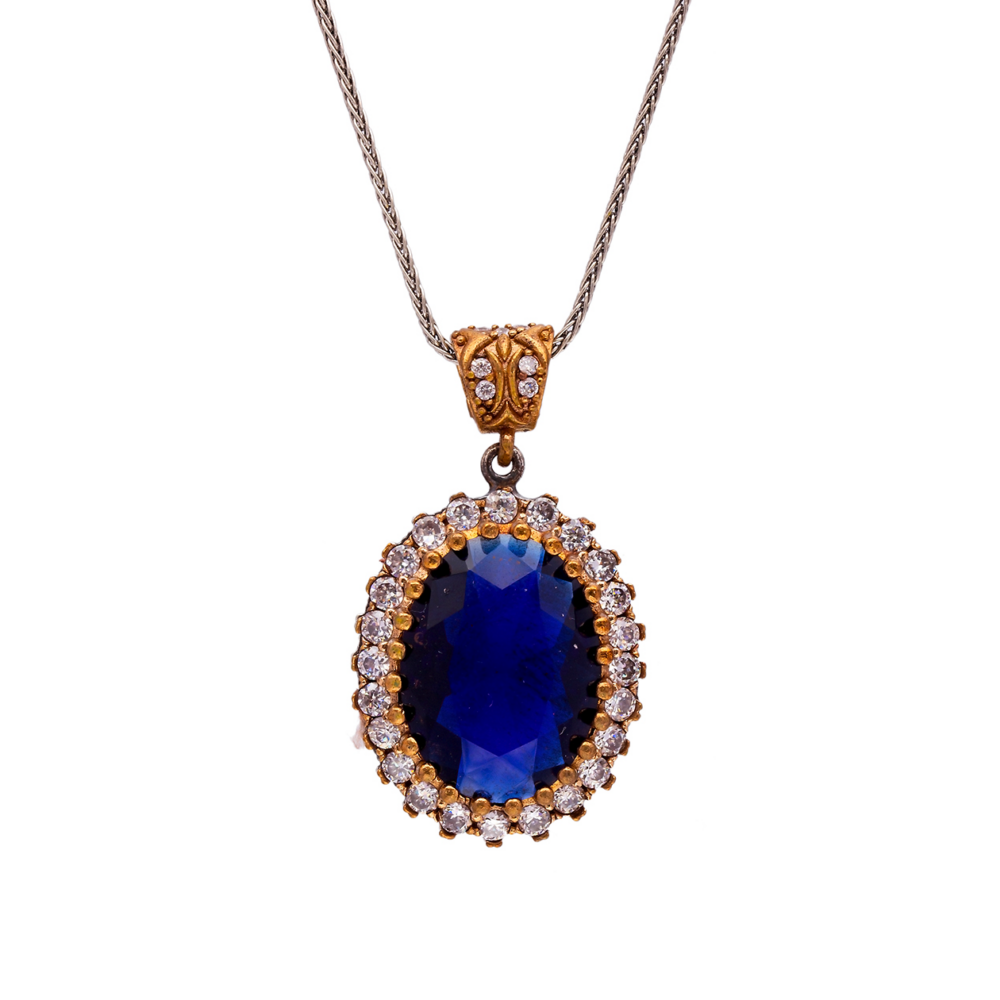 hand-crafted-womens-pendant-0578