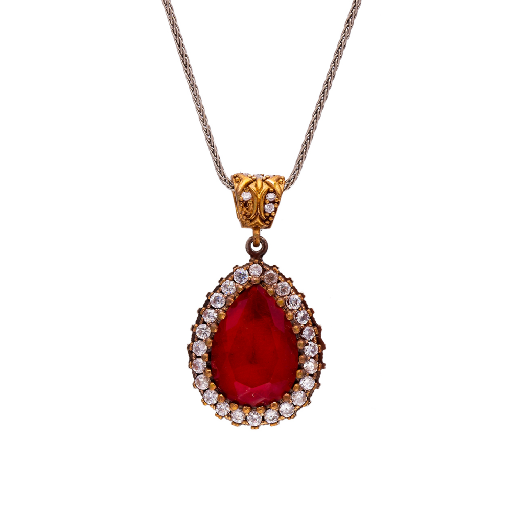 hand-crafted-womens-pendant-0584