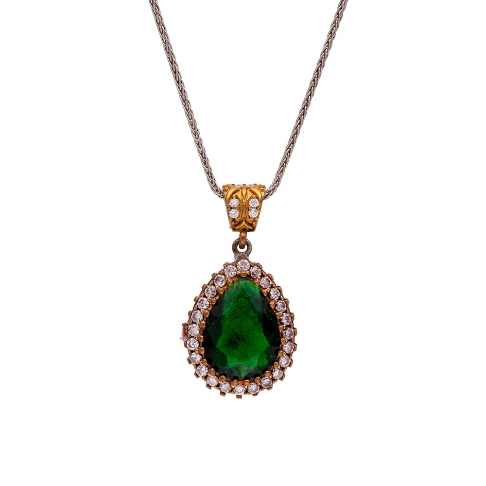 hand-crafted-womens-pendant-0585