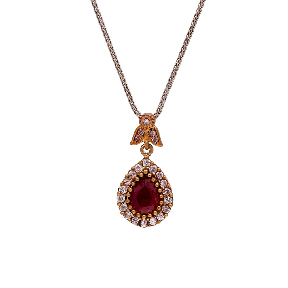 hand-crafted-womens-pendant-0587