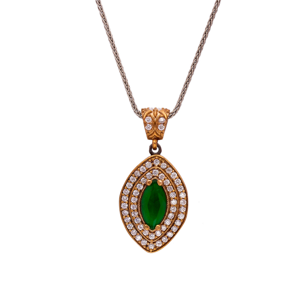 hand-crafted-womens-pendant-0591
