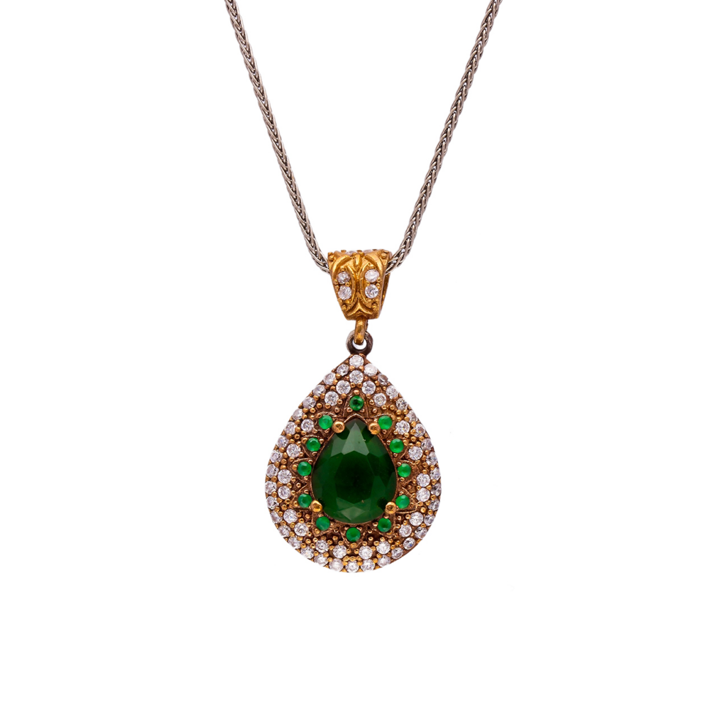 hand-crafted-womens-pendant-0592