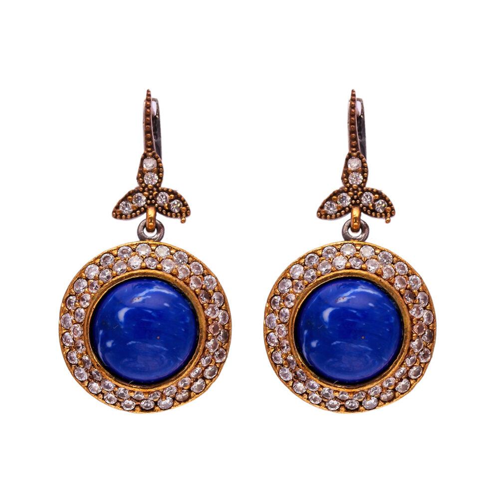handmade-silver-earrings-0421