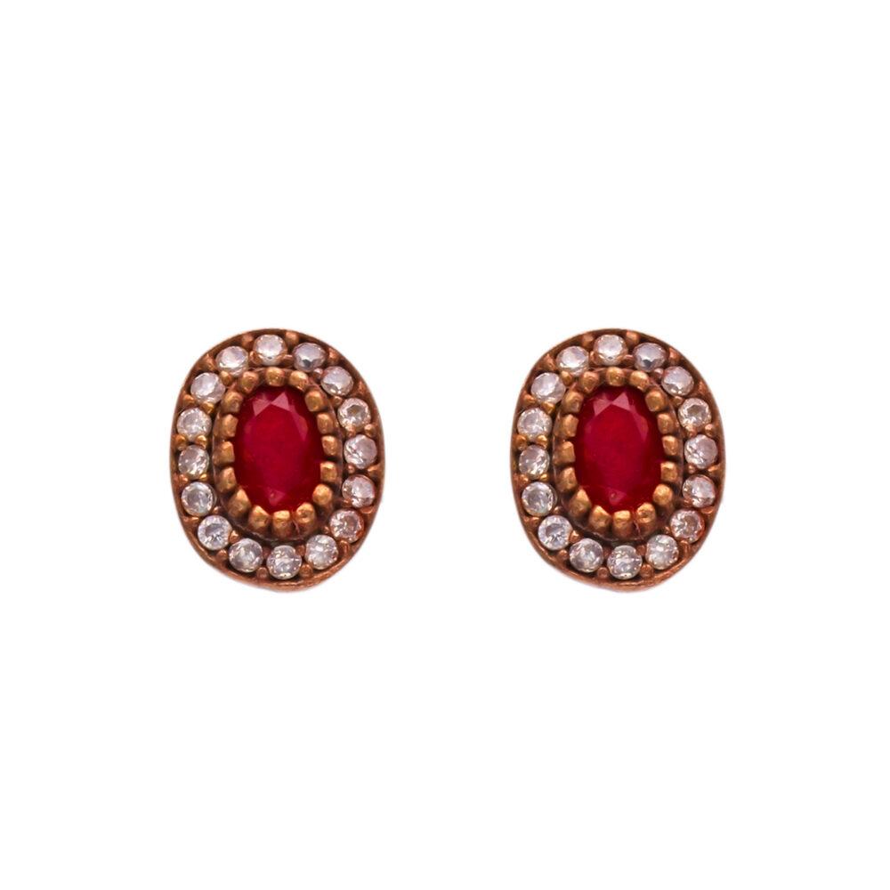 handmade-silver-earrings-0422