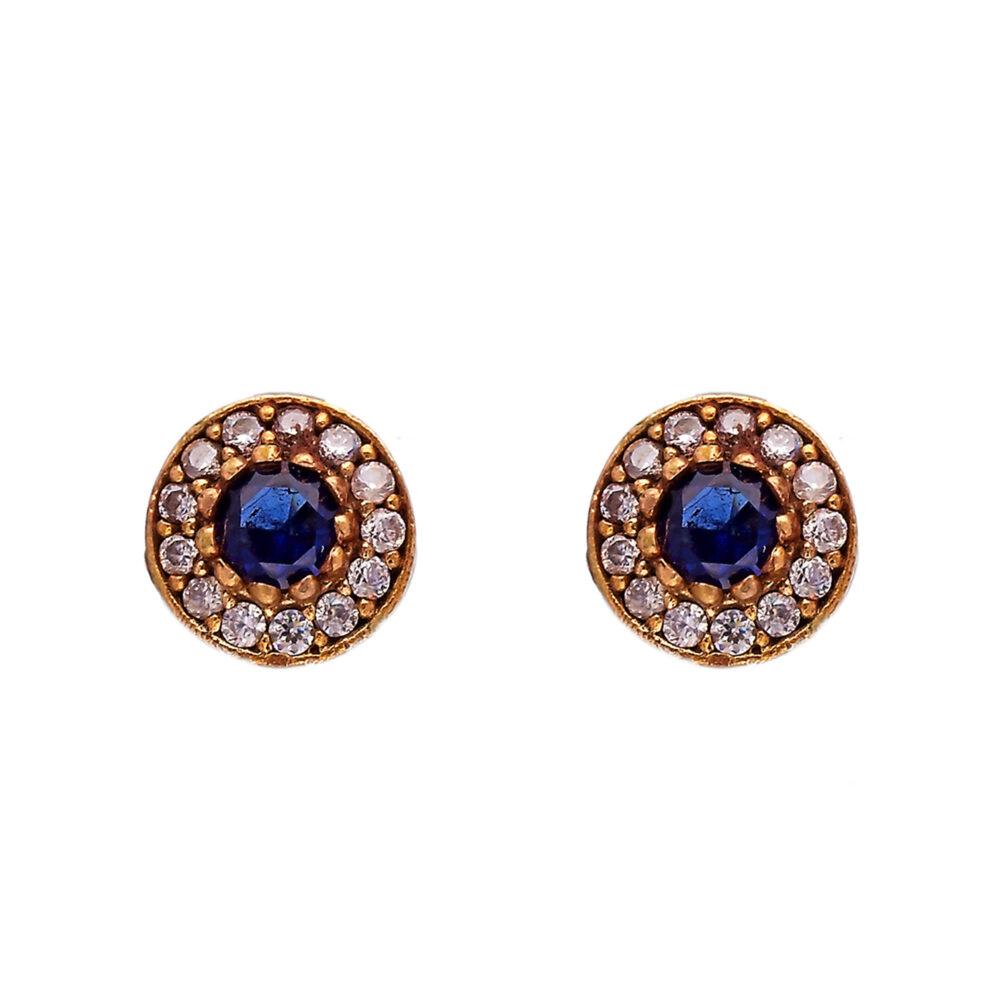 handmade-silver-earrings-0424