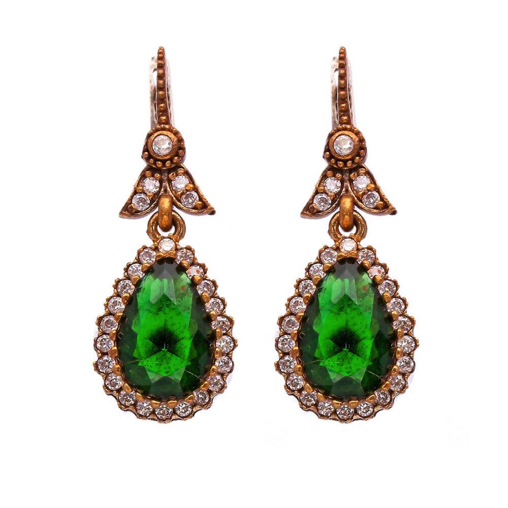 handmade-silver-earrings-0432