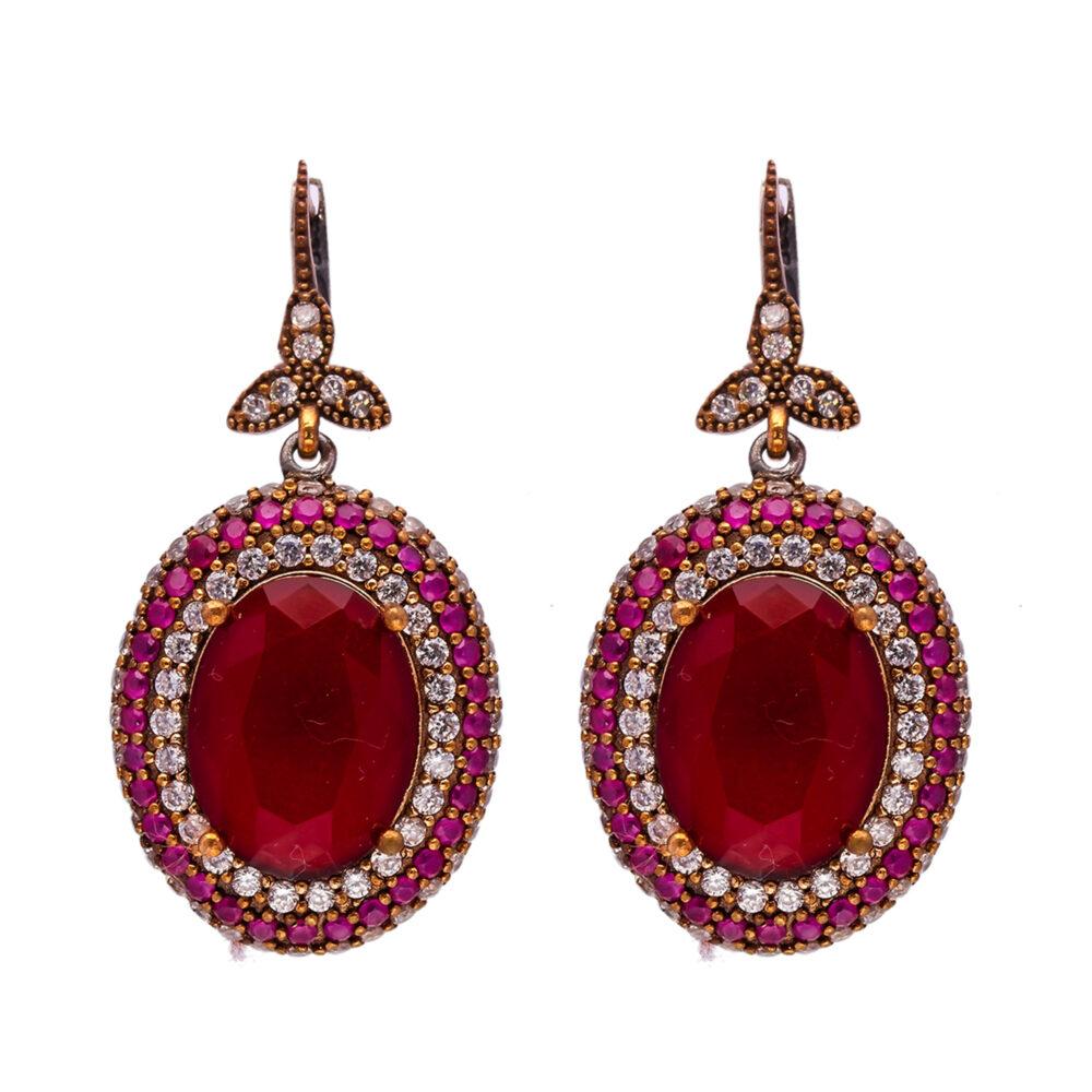 handmade-silver-earrings-0448