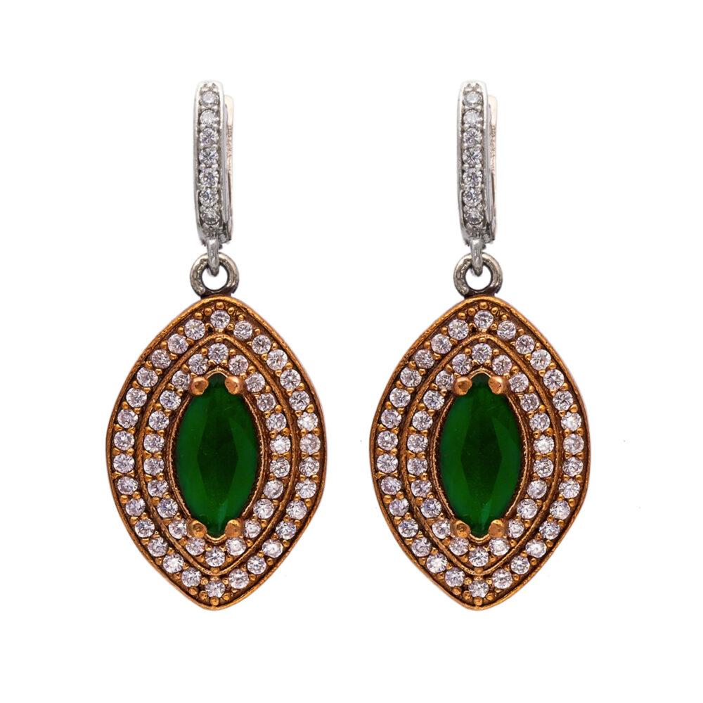 handmade-silver-earrings-0452