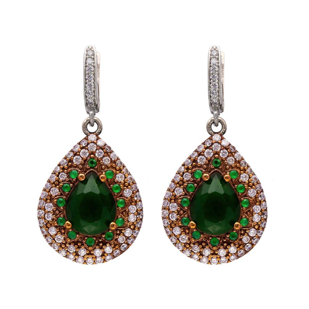 handmade-silver-earrings-0454