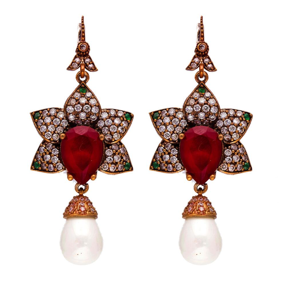 handmade-silver-earrings-0465