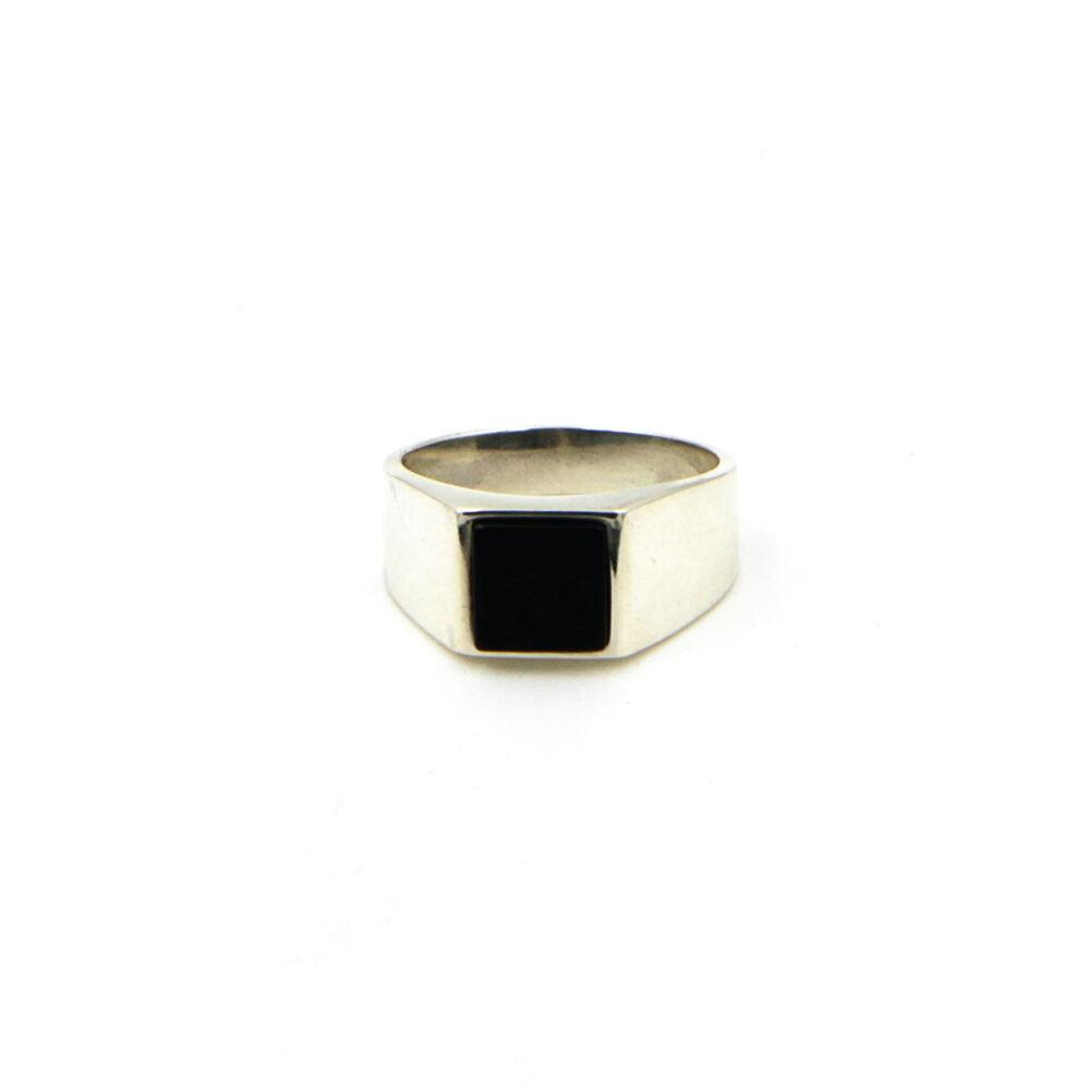 jason-b-graham-silver-ring-front-0001-MGB