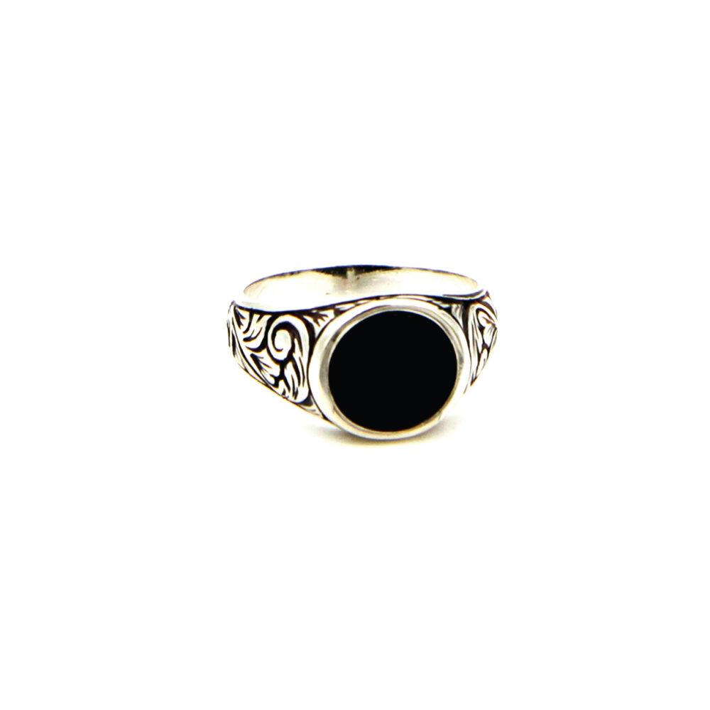 jason-b-graham-silver-ring-front-0002-MGB