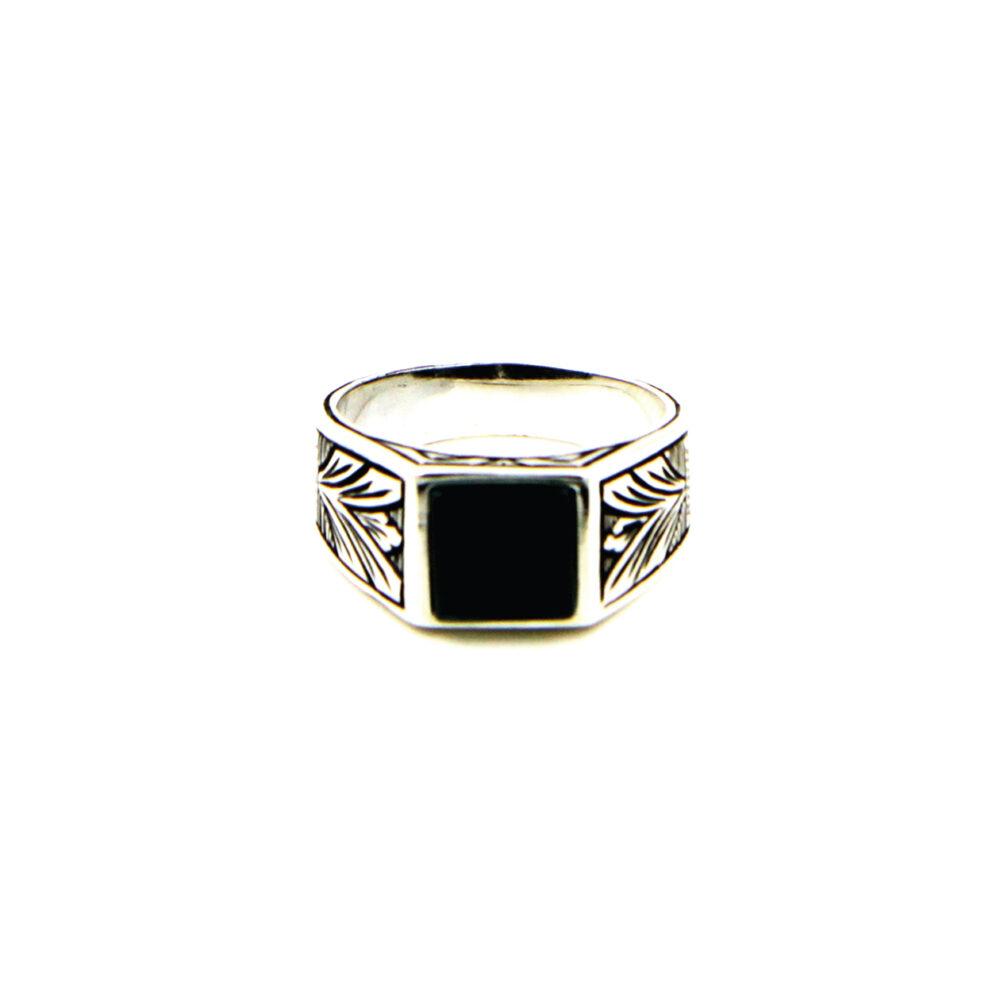 jason-b-graham-silver-ring-front-0003-MGB