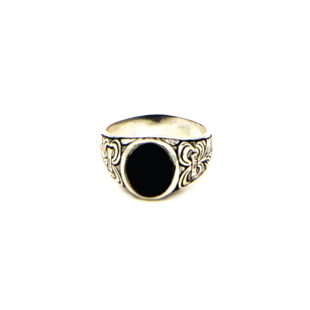 jason-b-graham-silver-ring-front-0005-MGB