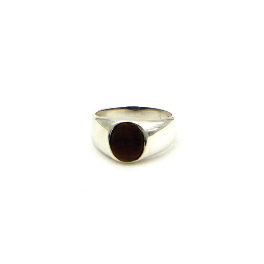 jason-b-graham-silver-ring-front-0007-MGB