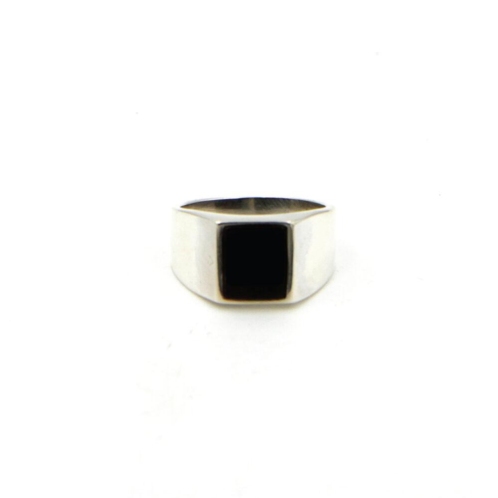jason-b-graham-silver-ring-front-0008-MGB