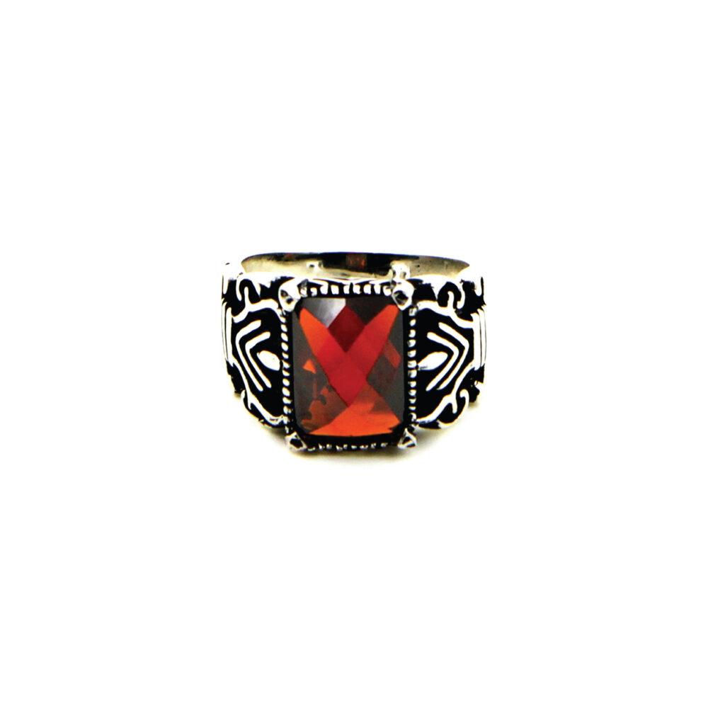 jason-b-graham-silver-ring-front-0009-MGB