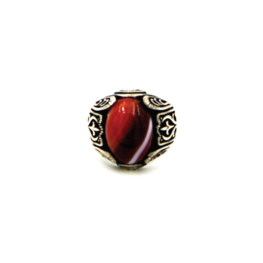 jason-b-graham-silver-ring-front-0010-MGB