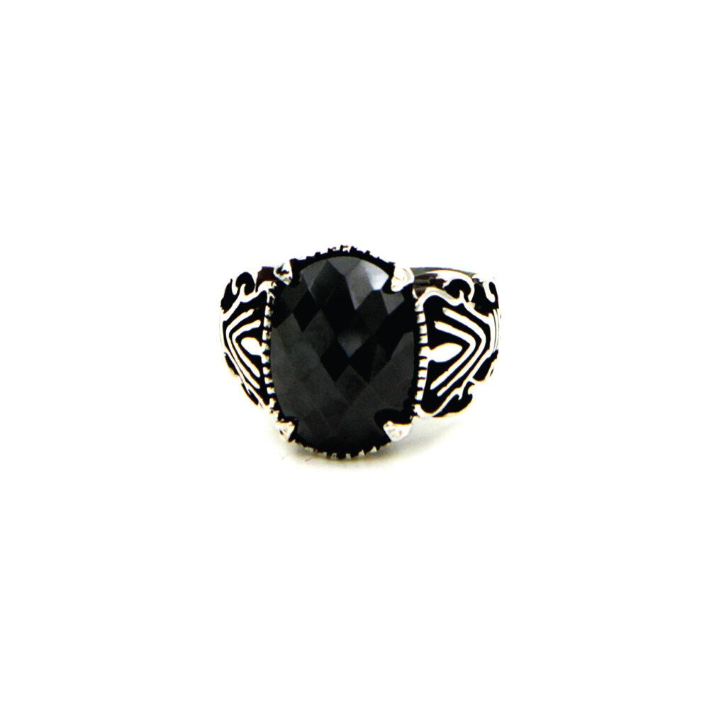 jason-b-graham-silver-ring-front-0011-MGB