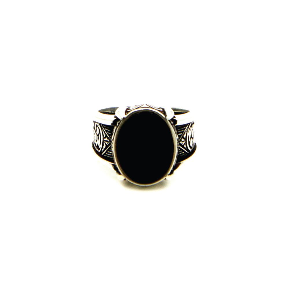 jason-b-graham-silver-ring-front-0012-MGB