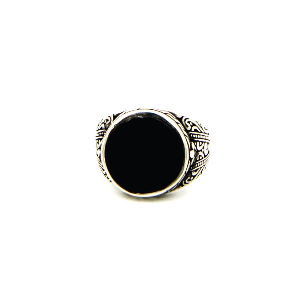 jason-b-graham-silver-ring-front-0014-MGB