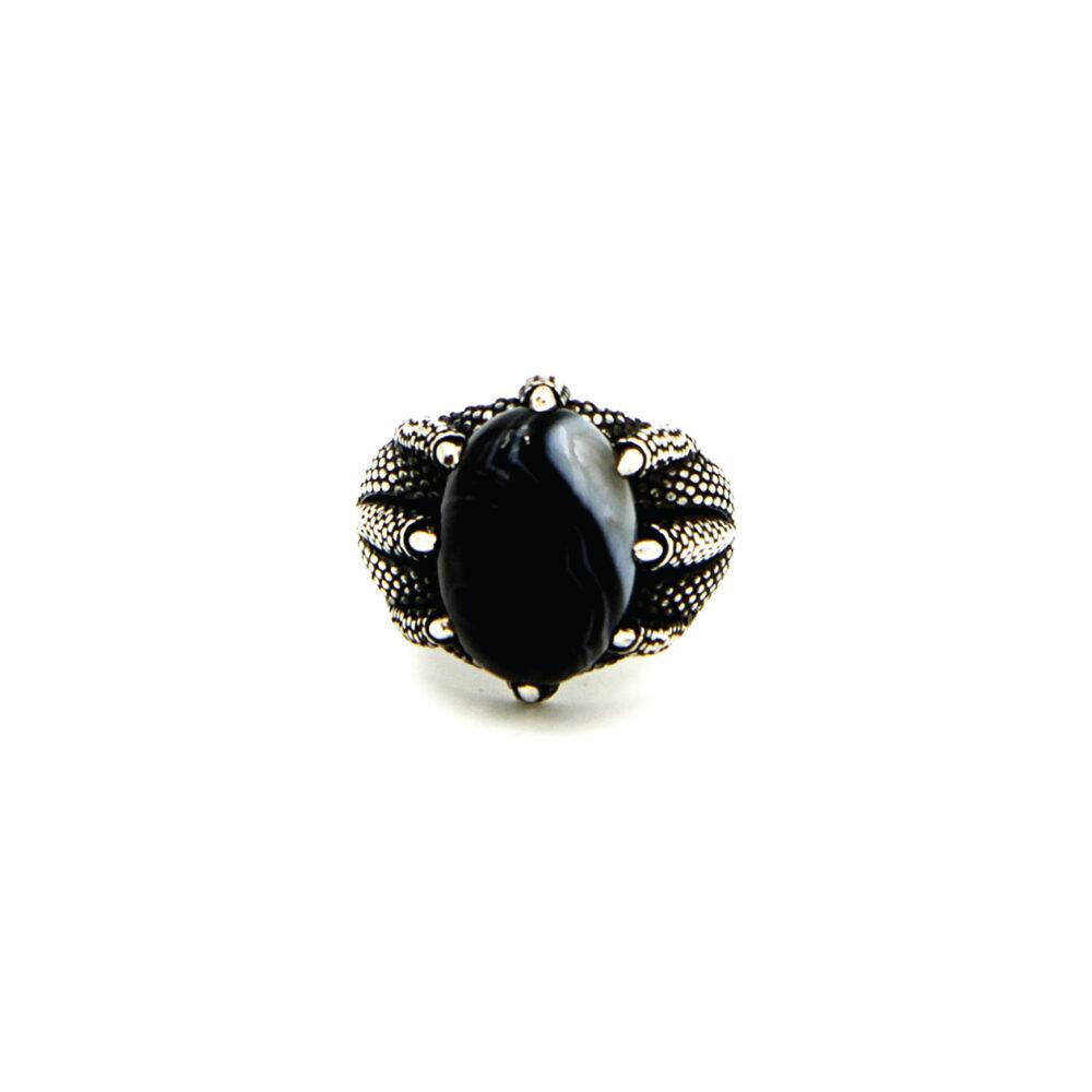 jason-b-graham-silver-ring-front-0015-MGB