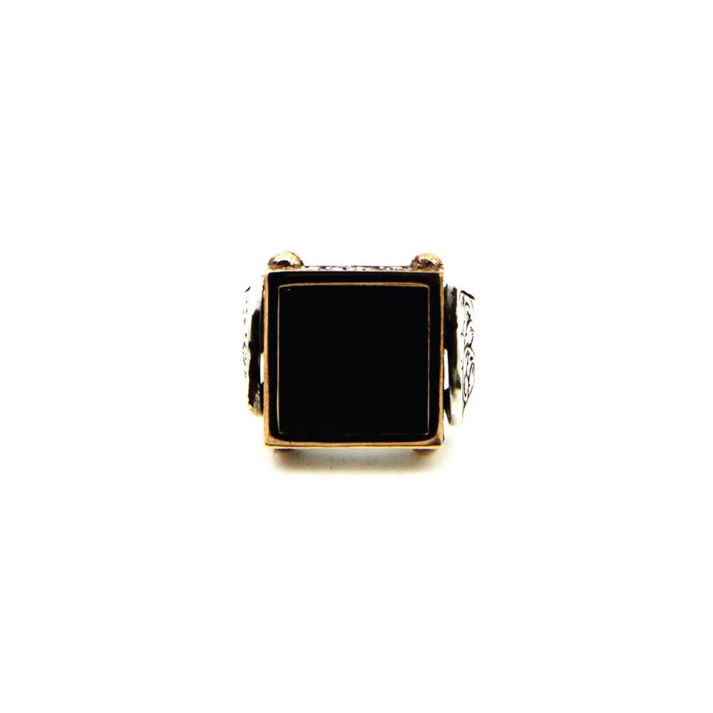 jason-b-graham-silver-ring-front-0016-MGB