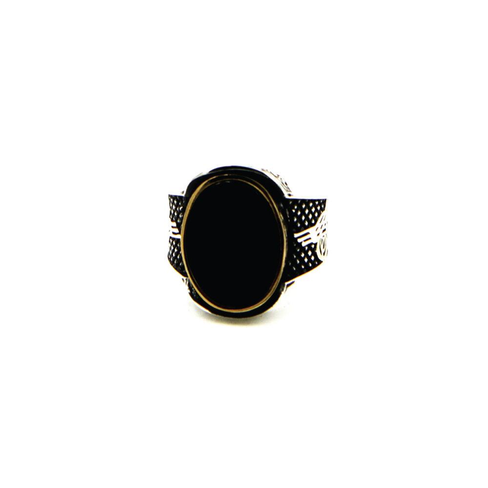 jason-b-graham-silver-ring-front-0017-MGB