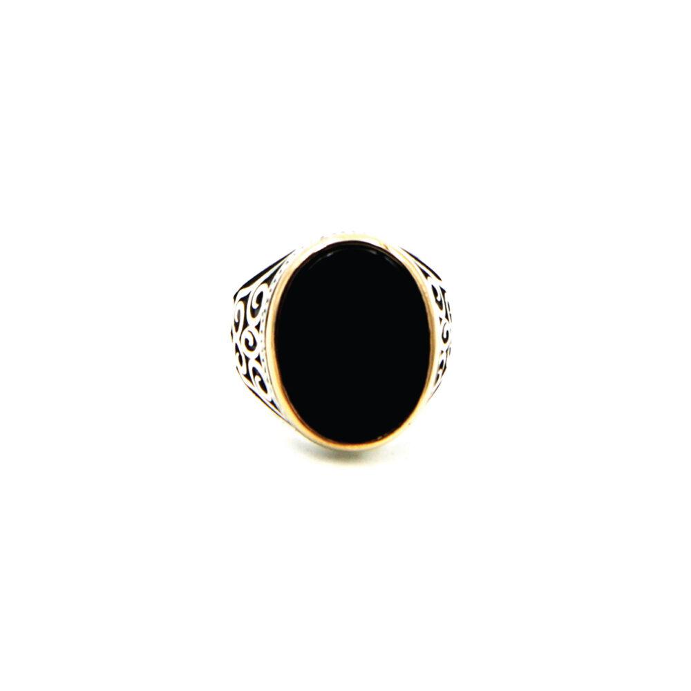 jason-b-graham-silver-ring-front-0020-MGB