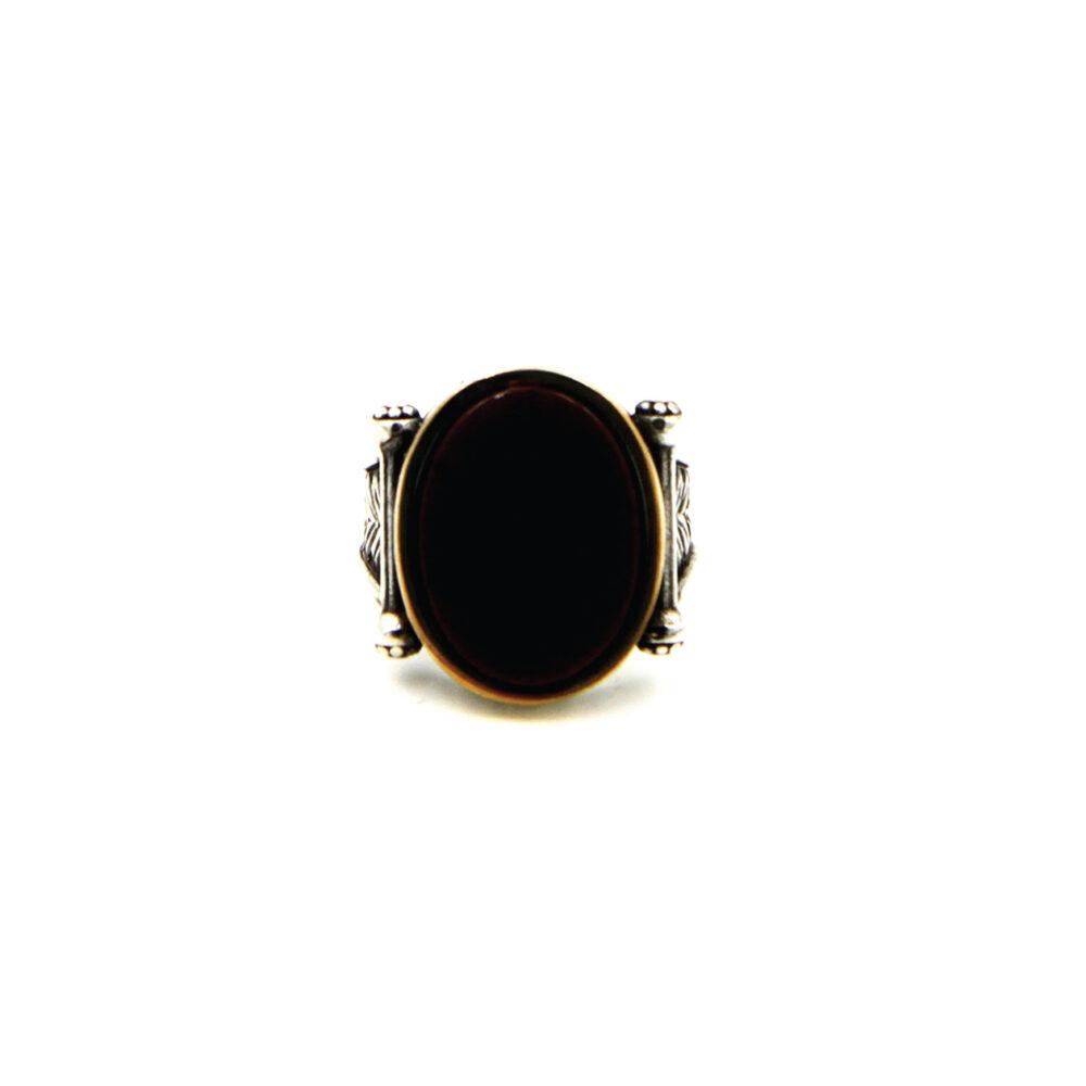 jason-b-graham-silver-ring-front-0022-MGB