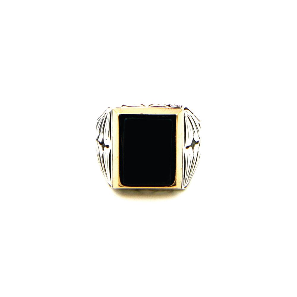 jason-b-graham-silver-ring-front-0023-MGB