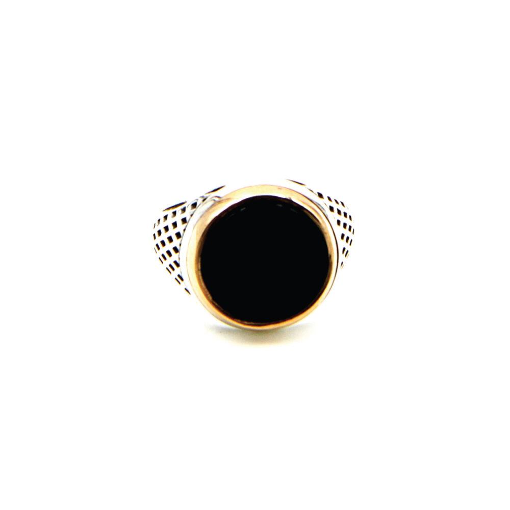 jason-b-graham-silver-ring-front-0026-MGB