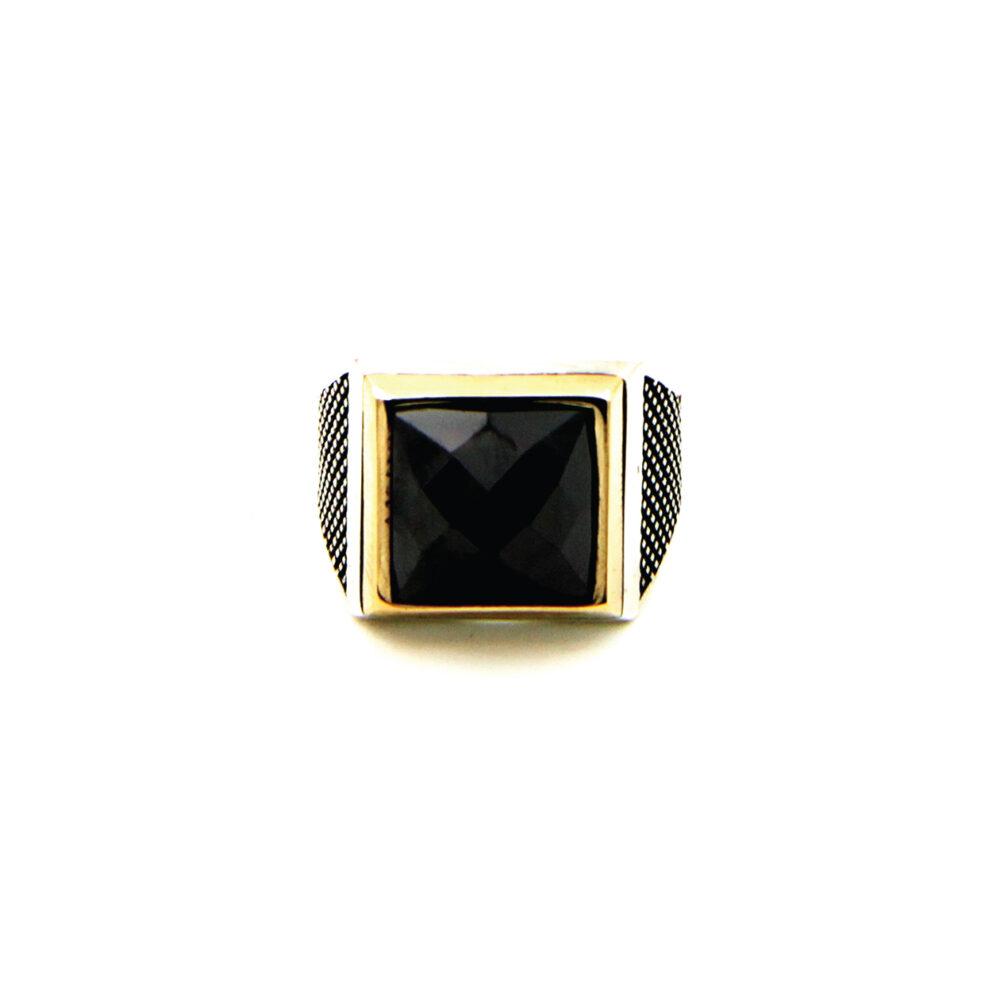 jason-b-graham-silver-ring-front-0027-MGB