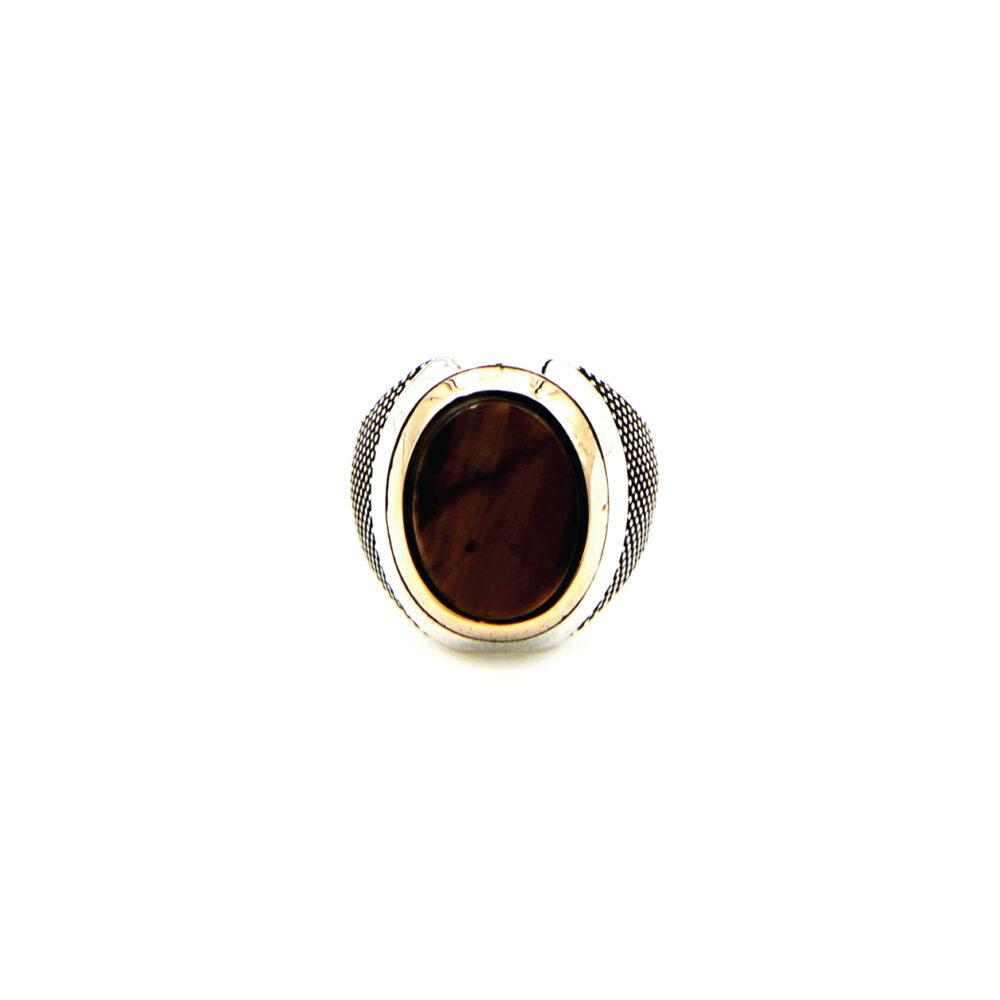 jason-b-graham-silver-ring-front-0028-MGB