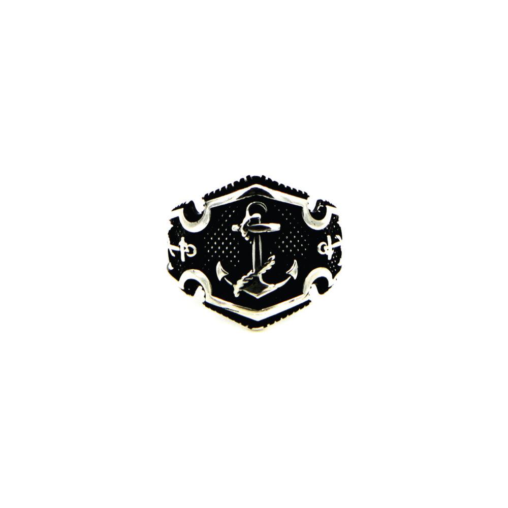 jason-b-graham-silver-ring-front-0038-MGB