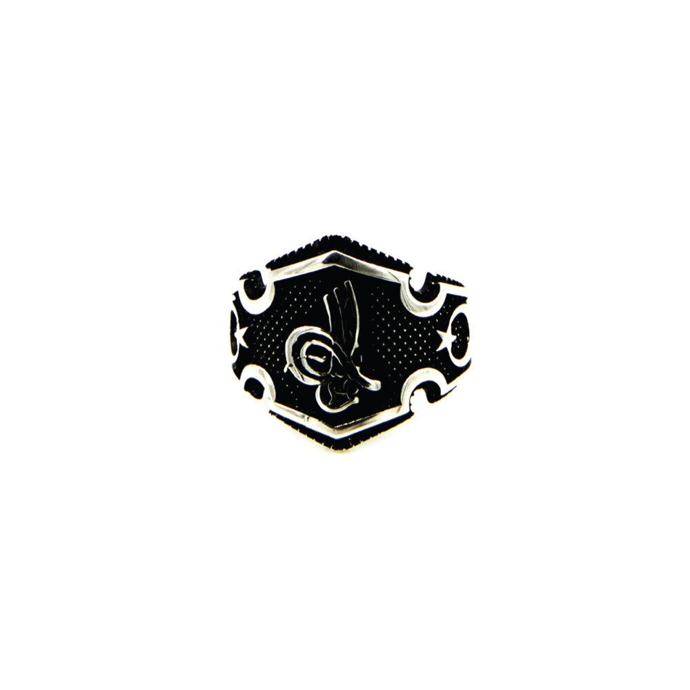 jason-b-graham-silver-ring-front-0040-MGB
